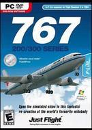 767: 200/300 Series