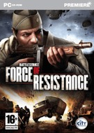 Battlestrike: Force of Resistance II