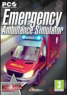 Rettungswagen-Simulator 2012