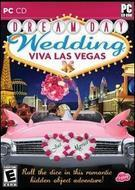Dream Day: Wedding - Viva Las Vegas
