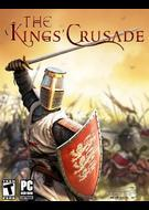 Kings' Crusade: Arabian Nights