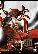 Takeda III