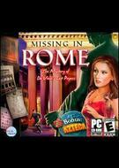 Missing in Rome