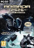 Armada 2526: Gold Edition
