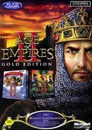 Age of Empires II: Gold Edition