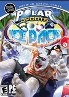 Polar Sports Ice Pack