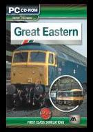 Great Eastern: London to Ipswich