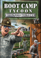 Boot Camp Tycoon: Built for Victory