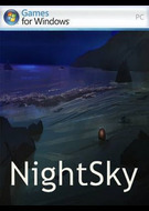 NightSky