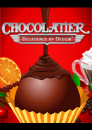 Chocolatier: Decadence by Design