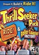 ThrillSeeker Pack