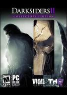 Darksiders II: Collector's Edition