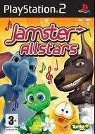 Jamster Allstars