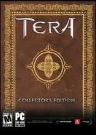 Tera: Collector's Edition
