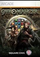 Gyromancer