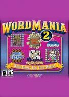 Word Mania 2