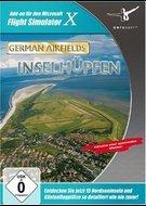 German Airfields 1