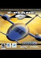 X Plane 9