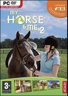 My Horse & Me 2