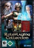 Roleplaying Collection
