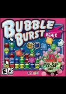 Bubble Burst Remix