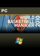World Basketball Manager 2010