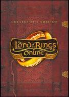 Lord of the Rings Online: Mines of Moria -- Collector's Edition