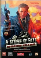 Stroke of Fate: Operation Valkyrie