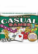 World's Best Casual Games