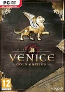 Rise of Venice: Gold Edition