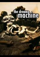 Dream Machine: Chapter 1