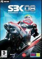 SBK 08: Superbike World Championship 2008