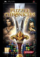 Puzzle Chronicles