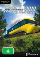 Trainz Simulator 2010: Engineers Edition Deluxe