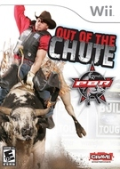 PBR Out of the Chute
