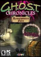 G.H.O.S.T. Chronicles: Renaissance Faire
