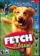 Fetch it Again!