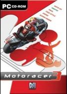 Moto Racer 3