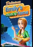 Delicious: Emily's Taste of Fame