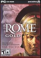 Europa Universalis: Rome - Gold