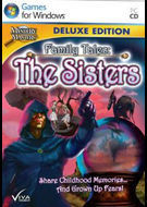 Family Tales: The Sisters Deluxe Edition