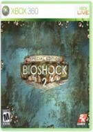 BioShock 2: Special Edition