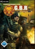 G.B.R.Special.Commando.Unit