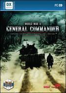 World War II: General Commander - Operation: Watch on the Rhine