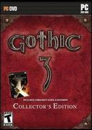 Gothic 3: Collector's Edition