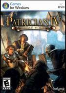 Patrician IV: Conquest by Trade