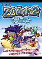 Zoombinis 2
