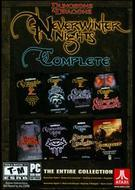 Dungeons & Dragons: Neverwinter Nights Complete