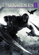 Darksiders II: Definitive Edition