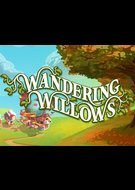 Wandering Willows